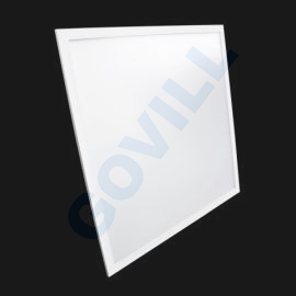 ORO LED PANEL VELA 60x60, 40W-DW II, 3800lm, 4000K